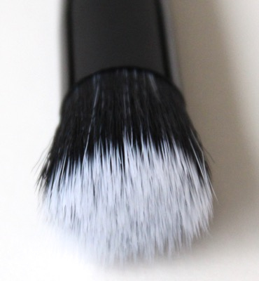 e.l.f. Studio Small Stipple Brush
