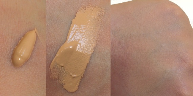 "Maybelline Master Conceal Camouflaging Concealer in ""Light"""