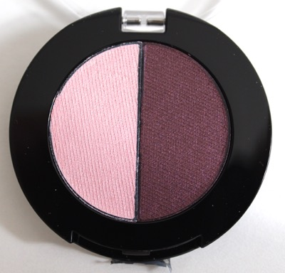 Maybelline Color Molten Eyeshadow in Rose Haze