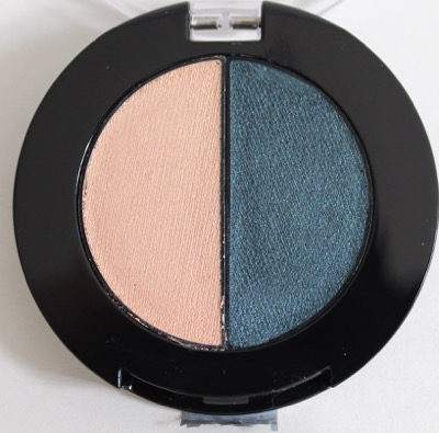 Maybelline Color Molten Eyeshadow in Teal Twist
