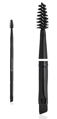 e.l.f. Studio Eyebrow Duo Brush