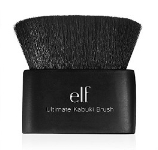 e.l.f. Studio Ultimate Kabuki Brush