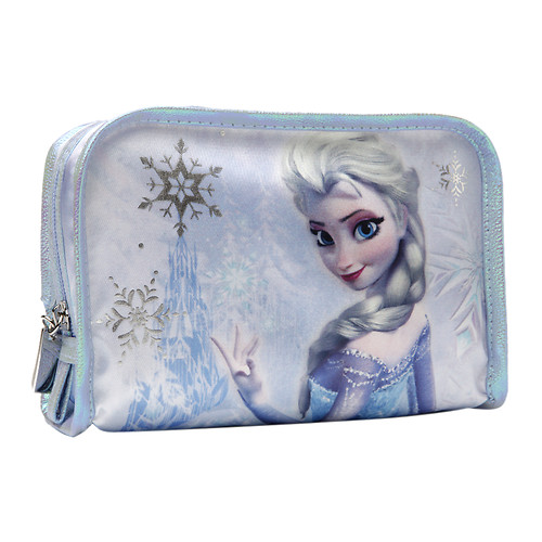 SOHO Beauty Disney Elsa Organizer