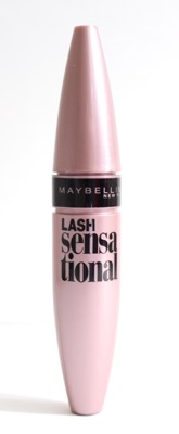 Maybelline Lash Sensational Mascara