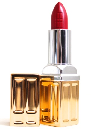 Elizabeth Arden Beautiful Color Moisturizing Lipstick in Red Door Red
