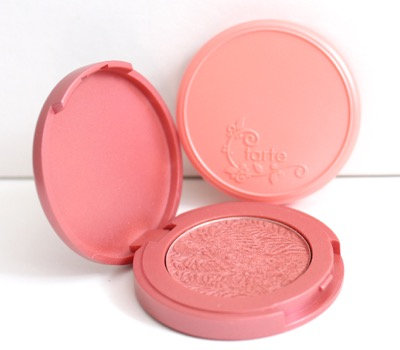 Tarte Amazonian Clay Blushes