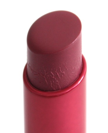 Almay Smart Shade Butter Kiss Lipstick in Berry Medium