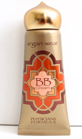 Physicians Formula Argan Wear Renew BB Cream