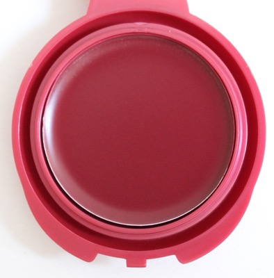 Stila Beauty in Bloom Convertible Color in Tulip