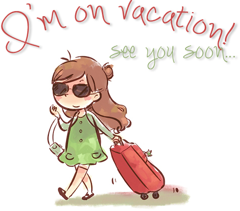 OnVacation