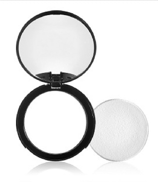 e.l.f. Studio Perfect Finish HD Powder