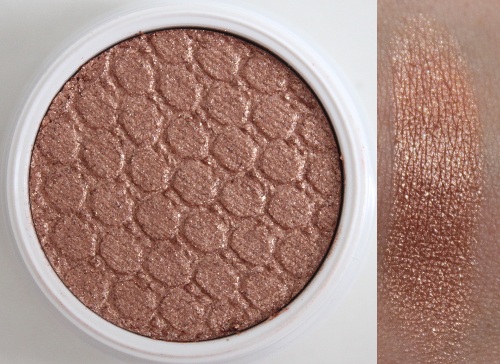 Colourpop Super Shock Shadow in Amaze