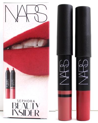 Sephora Beauty Insider 2015 Birthday Gift | Beauty in Budget Blog