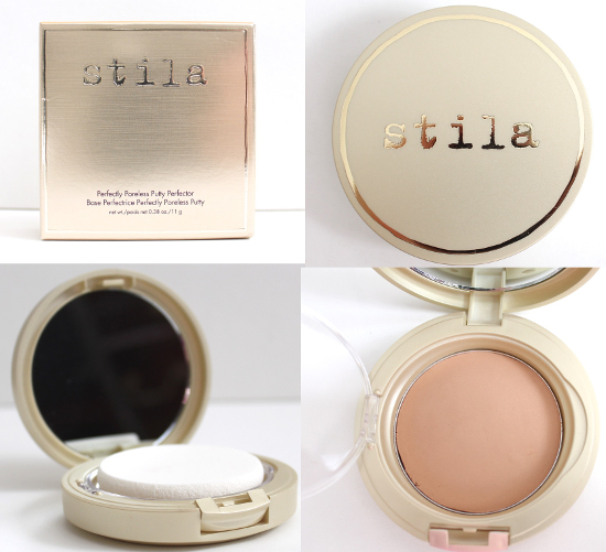 Stila Perfectly Poreless Putty Perfector