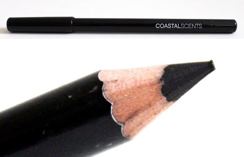 Coastal Scents Xpress Line Cosmetic Pencil