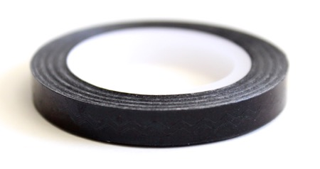 BPS Chevron Striping Tape