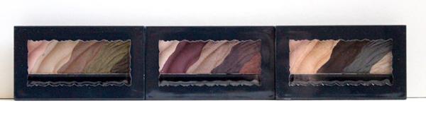 Ulta Artistry Eye Shadow Kit