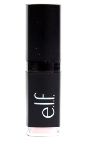 e.l.f. Lip Exfoliator in Sweet Cherry