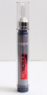 L'Oreal Revitalift Volume Filler Daily Re-Volumizing Concentrated Serum