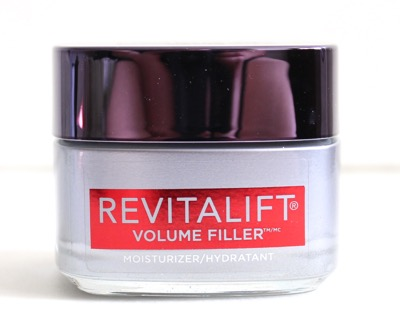 L'Oreal Revitalift Volume Filler Daily Re-Volumizing Moisturizer