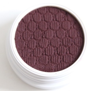 ColourPop Super Shock Shadow in Central Perk
