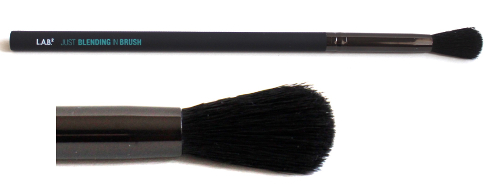 L.A.B.² - Live and Breathe Beauty Just Blending In Brush